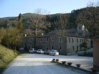 Rieunette - Abbaye