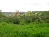 Clairmont - Abbaye