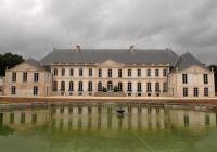 Valasse (Le) - Abbaye