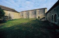 Etoile (L') - Abbaye