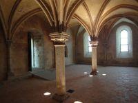 Épau (L') - Abbaye