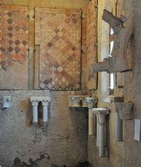 Grandselve - Abbaye