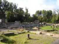 Ten Duinen - Abbaye