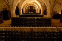 - Abbaye