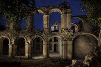 Rioseco - Abbaye