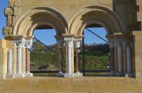 Bonnefont - Abbaye