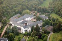 Eberbach - Abbaye