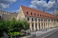 Bernardins (Collège des)