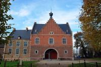 Herkenrode - Abbaye