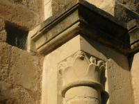 Cherlieu - Abbaye