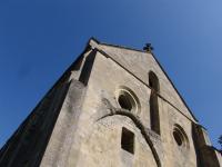 Val (Le) - Abbaye
