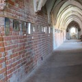 Bierzwnik : 3 Days on the Cistercian Route