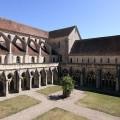 Abbaye de Noirlac