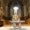 Marienthal-St.M.Presbyt