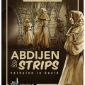 Ten-Duinen-Expo-Abdijen-en-strips_A3_HR