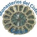 oia-galicia