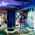 Zdar-Museum1