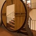 Eberbach-Bischöfliches-Dom--und-Diözesanmuseum-Mainz-(Marc-Jacquemin)