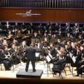 fontmorigny-concert