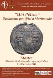 Morimondo---Bolle-papali