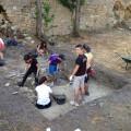 Rioseco-archéo2