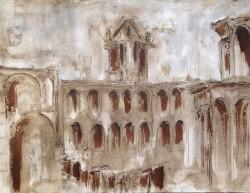 Rioseco-peinture