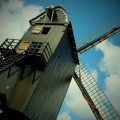 Ten-Duinen-moulin-©-Lambert-J-Derenette_DSF2407