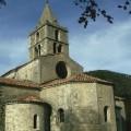 Abbaye de Léoncel