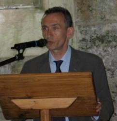 François Aynard