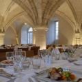 Restaurant de l'Abbaye du Valasse