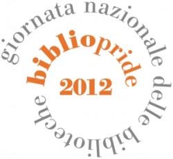 Morimondo : Biblioteca