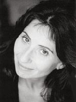 Noirlac : Ariane Ascaride