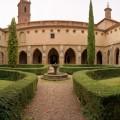 Hôtel Monasterio de Piedra