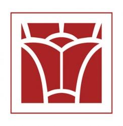 Logo de la Charte