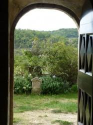 Mystère et magie à l'Abbaye de Valsaintes