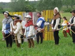 Festa di Sant'Uberto, patrono dei cacciatori