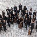 Le Concert Spirituel - Photo : Eric Manas