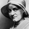 Bernardins-Image-3--Edith-Stein-Photo-DR