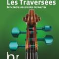 Les Traversées musicales de Noirlac