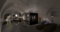 Musée de Zdar