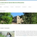 Abbaye de Rieunette