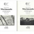 Morimondo