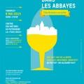 La Paix-Dieu : la bière dans les abbayes, une histoire revisitée...