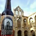 Bière Monasterio de Rioseco